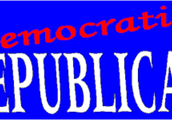 democratic -republican party
