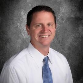 Doug Elmendorf profile pic