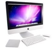 Desktop Monitor: