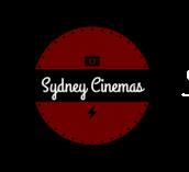 Sydney Cinemas