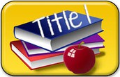 Title I Parent Interaction Night: October 17