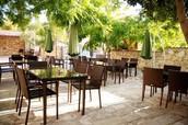 hotels in paphos cyprus