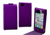 Beautiful Stuff To Know About Best iPhone 4 Case