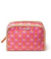 Beauty Bag ($20)