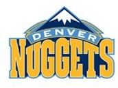 Nugget logo as of now