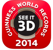 Guinness World Records App