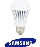 Lampadine Led Samsung