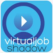 https://www.virtualjobshadow.com/