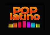 About Pop Latino