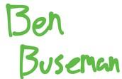 Ben Buseman