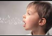 Oral Cloze
