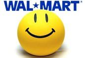 ¡Adquiere mayor conocimiento sobre Walmart!