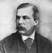 J,P Morgan