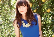 Paige Cofnas - Independent Stylist for Stella & Dot
