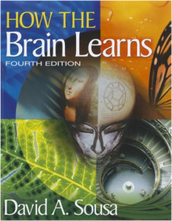 """A Review of """"How the Brain Learns"""" by David Sousa"""