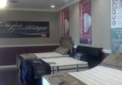 Tyler Sleep Shop