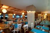 Restoran Ali