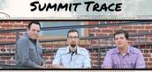 Summit Trace at Heavens Warriors Ministry on Sunday, May 22, 2016