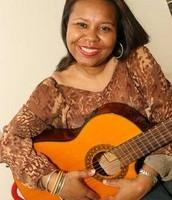Marlene Souza Lima