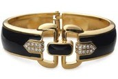 DUCHESS BANGLE BRACELET $20 (75% OFF)