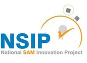 SAM Innovation Project-Note from Ms. Keag