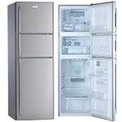 Buy Refrigerator Online