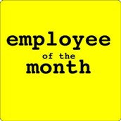 EMPLOYEES, TIGER TOKENS, & SNACK BAR