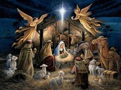History and Traditions of a US Christmas