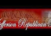 Democratic-Republican