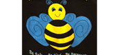 "Order Your ABS ""Bee"" Wear"