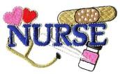 Nurse's Note