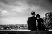 巴黎浪漫之旅