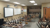 Mrs. Peters Classroom