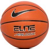 Elite NBA Basketball