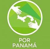 Por Panamá - Panama