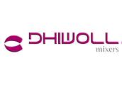 Acerca de DHIWOLL