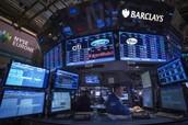 Securities Trader