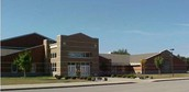 Olive Township Elementary School