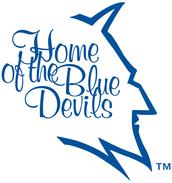 Blue Devils Shout Outs