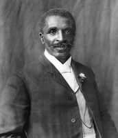 Younger George Washington Carver