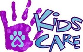 Kids Care Club For May