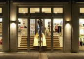 Visite nuestra tienda