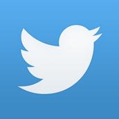Follow & Like Us on Twitter & Facebook