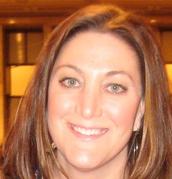 Mary Agnew-  LMTSD's Technology Integrator