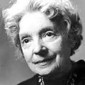 Beatrice Wiesel