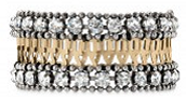 Portia Bracelet- $30