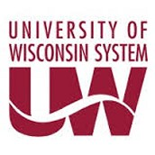 News From the University of Wisconsin College System