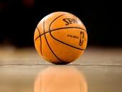 Basketball: Mr. Matula & Mr. Davis (Gymnasium)