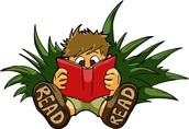 Reading- Mrs. Hathaway
