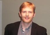 Benjamin Brady, Regional Claims Manager